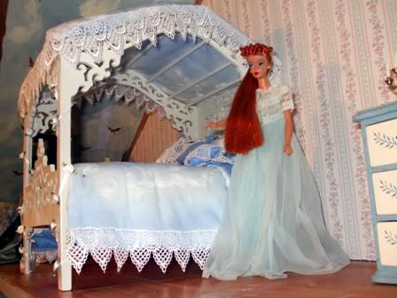 Barbie Living Room Furniture 3 Cairosite