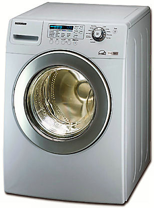 How to Troubleshoot Maytag Washing Machines
